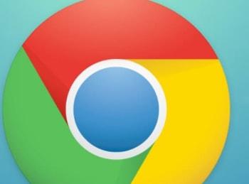 Google Chrome tarama geçmişi nasıl silinir? 13
