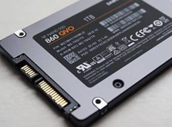 SSD Nedir? 12