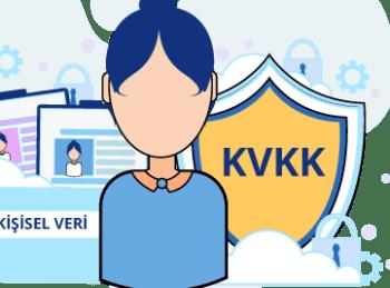 KVKK Sürecine Firmalar Nasıl Hazırlanmalı? 12