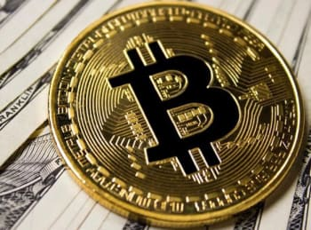 Kripto Para Nedir? 9