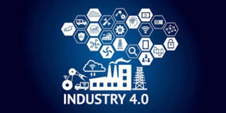Endüstri 4.0 ile robotlar işlerimizi ele geçirebilir mi? 2