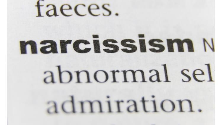 So gehen Sie mit Liebes- und Energieräubern um  | Persönlichkeitstypen Narzissmus Nein sagen Abgrenzung Psychologie