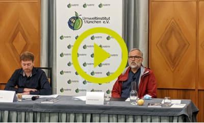 Bild zu Pestizidkritik vor Gericht