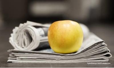 Bild zu Der Pestizidprozess in der Presse