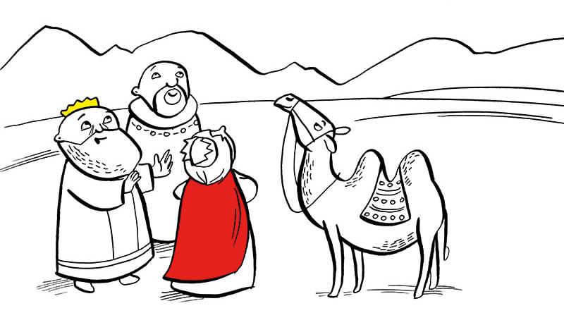 Heilige Fur Kinder Franziskus Elisabeth Luzia Und Don Bosco Fur Kindergarten Grundschule Und Kinderkirche Offizieller Shop Des Don Bosco Verlags