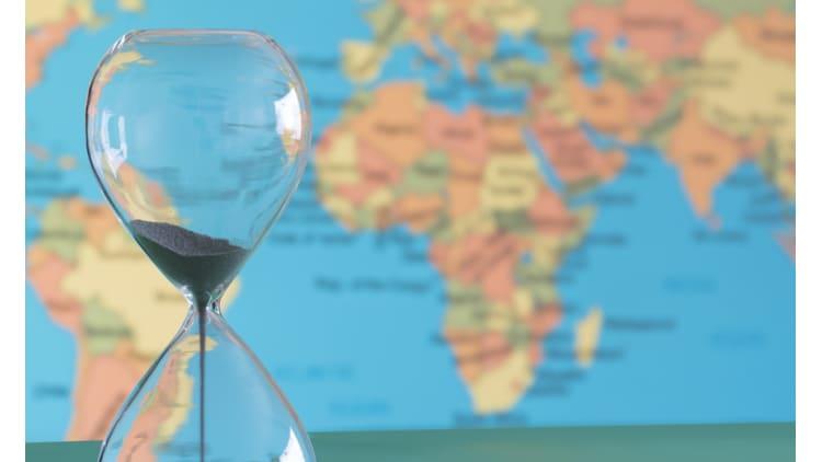 11 Tipps für den Klimaschutz | Klima Klimaschutz Nachhaltigkeit