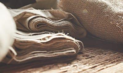 Bild zu Nachhaltige Mode aus Hanf und Leinen