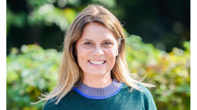 Interview mit Sarah Wiener | Tierwohl Fleisch Massentierhaltung Massentierhaltung Ernährung Ethik