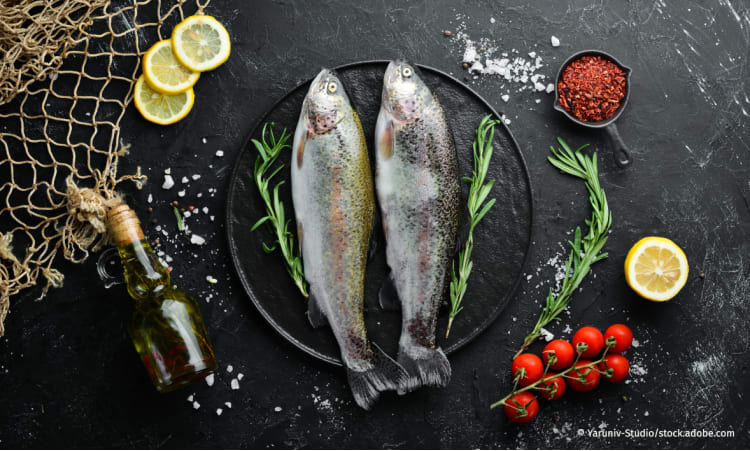 Zehn Tipps für nachhaltigen Fischkonsum | Fisch Meeresschutz Lebensmittel