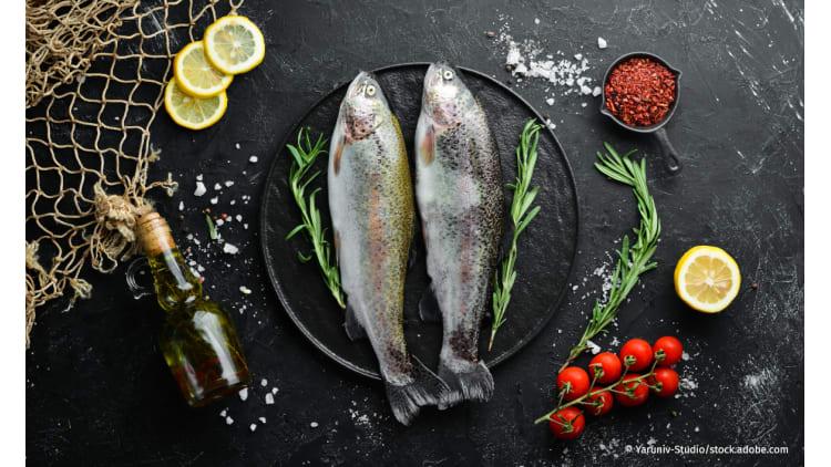 Zehn Tipps für nachhaltigen Fischkonsum   Fisch Meeresschutz Lebensmittel