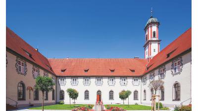 Bild zu Urlaub im Original Kneipp-Hotel zu gewinnen