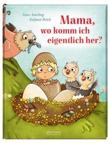Ellermann Verlagsgruppe Oetinger