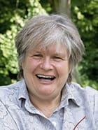 Susanne Galonska