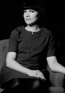 Elfgren, Sara B.