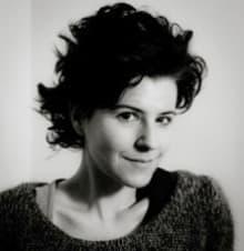 Neuschaefer, Katharina