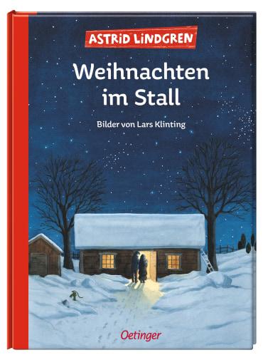 Weihnachten im Stall, 9783789168376