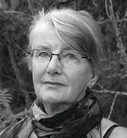 Astrid Lindgren Kristina Forslund Ein Plädo Meine Kuh will auch Spaß haben