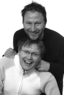Olsson, Sören
