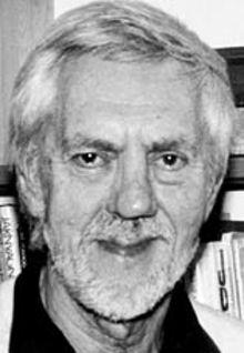 Peterson, Hans