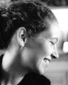 Haas, Cornelia
