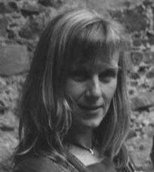 Raab, Brigitte