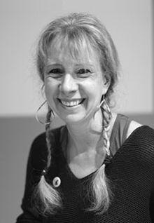 Raab, Ann Cathrin