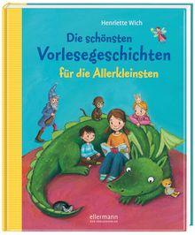 Wir sind die wilden Rabauken Sonstige Vorlesegeschichten für Kindergartenkinder