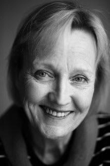 Kari Grossmann