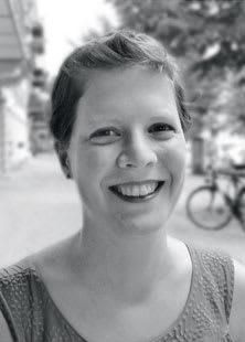 Ulla Mersmeyer