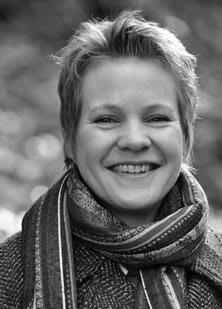 Charlotte Wagner