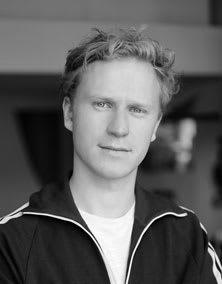 Jasper Diedrichsen