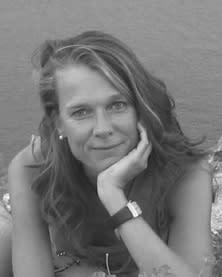 Carola Sturm