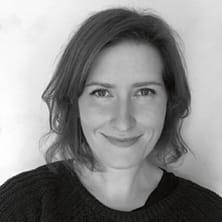 Nicola Slater