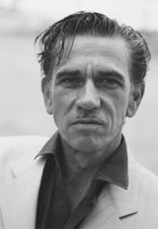Rudolf Danielewicz