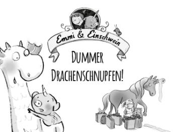 Zusammen Zu Hause   Verlagsgruppe Oetinger
