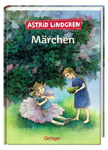 Märchen, 9783789129476