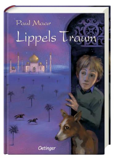 Lippels Traum, 9783789119576