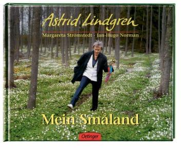 Mein Småland, 9783789160394