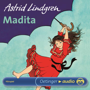 Madita, 9783837302004
