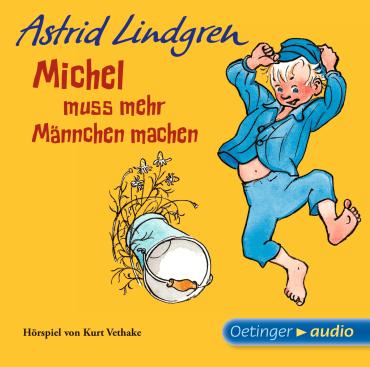 Michel, 9783837302066