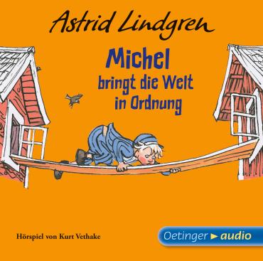Michel, 9783837302080