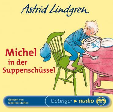 Michel, 9783837302141