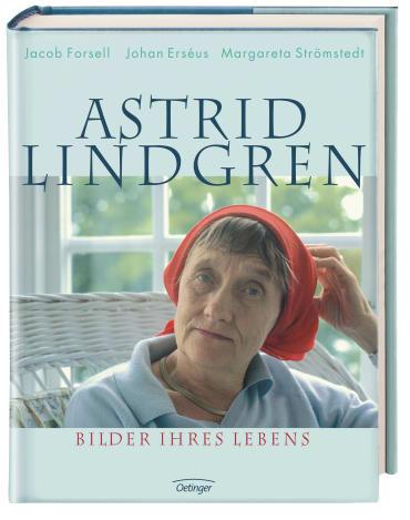 Astrid Lindgren, 9783789135163