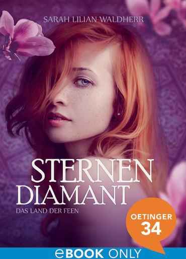 Sternendiamant 3, 9783959270076