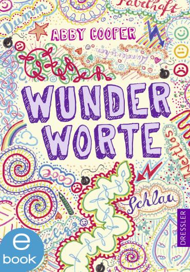 Wunderworte, 9783862720385
