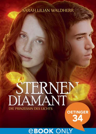 Sternendiamant 4, 9783959270335