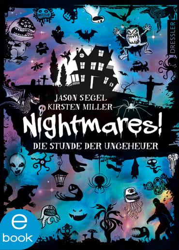 https://www.oetinger.de/buch/nightmares/9783791519494