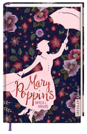 Mary Poppins, 9783791500904