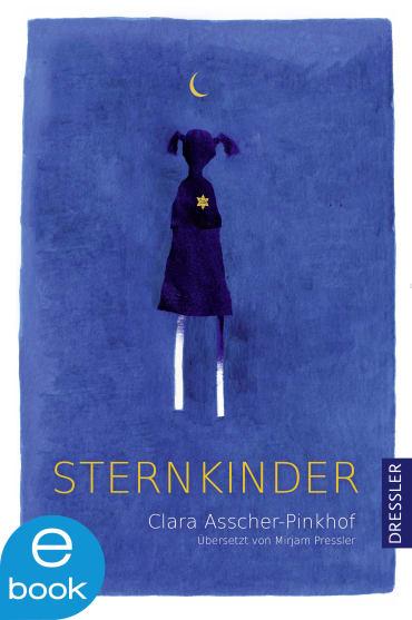 Sternkinder, 9783862720828