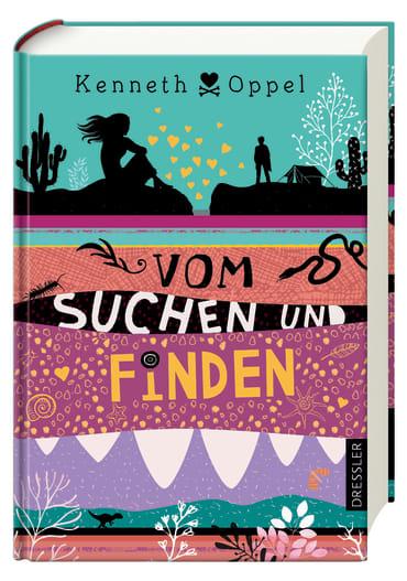 Vom Suchen und Finden, 9783791500409
